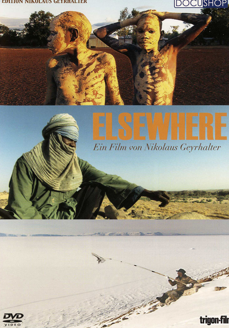 cover_elsewhere